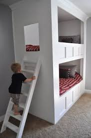 Boys Bedroom Furniture Ideas by I U0027m Obsessed And In Love With All Of These Pinspiration 40 Cool