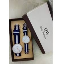 Jam Tangan Daniel Wellington Dan Harga daniel wellington watches price in malaysia best daniel wellington