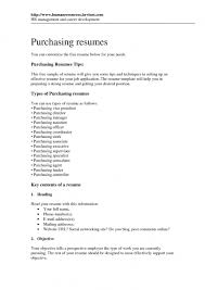 Resume For Airline Jobs by Collection Agent Resume Property S Agent Resume Cover Letter For