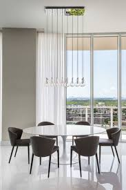 16 best cool mod dining chairs images on pinterest contemporary