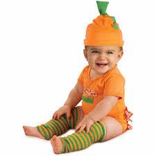 halloween costumes baby girls halloween baby pumpkin costume photo album baby toddler halloween