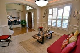 alternative dining room ideas uses for formal living room www elderbranch com