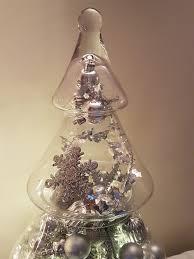 gorgeous glass tree display j ar from cox cox