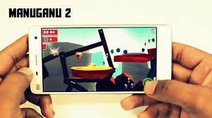 ecchi android games androidgametips part 3