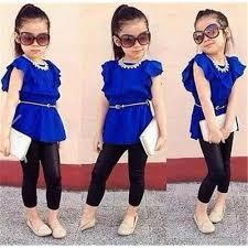 2017 maxi dress kids clothes new fashion summer children girls