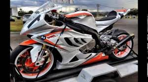 bmw bike concept 2017 bmw s1000rr new design sport bike look reviews youtube
