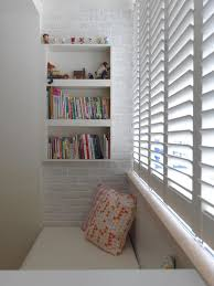 chambre a air recycl馥 11 best 臥榻設計 images on bedroom ideas libraries