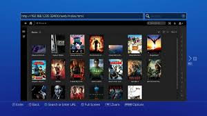 how to stream 1080p videos from your pc to the ps4 guide push