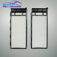 nissan murano cabin filter compare prices on nissan cabin filter online shopping buy low
