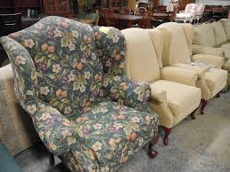 Living Room Furniture Lancaster Pa Garden Spot Furniture Store Ephrata Pa Lancaster County Used New