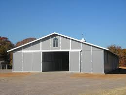 sweetwater barn co l l c horse barn construction contractors in
