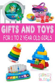 from baby to toddler these gift ideas are sure to please any 12