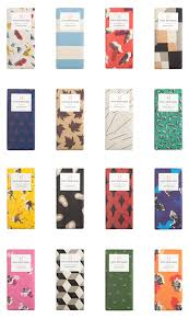Where To Buy Mast Brothers Chocolate 90 Best Past Collections Images On Pinterest Chocolate Packaging