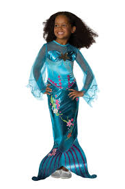 Halloween Mermaid Costume 95 Best Costumes Images On Pinterest Costumes Halloween Ideas