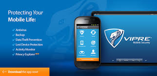vipre apk vipre mobile security 4 1 6 445 apk for android aptoide