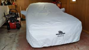 2010 dodge challenger car cover car cover srt hellcat forum
