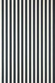 closet stripe closet stripe st 351 farrow u0026 ball
