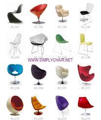 Designer Chairs by Classic Designer Chair Designer Chair