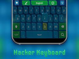 hacker keyboard apk hacker keyboard theme 1 0 1 apk android 4 1 x jelly bean apk