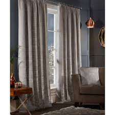 pictures of curtains curtains the range