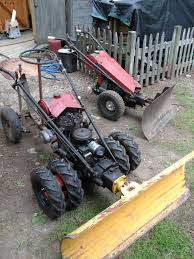 gravely plows gravely pinterest tractor antique tractors