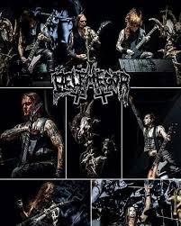 Metal Band Memes - pin by alberto rivera on black metal pinterest black metal