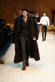 gabbana fall winter 2016 2017 s collection