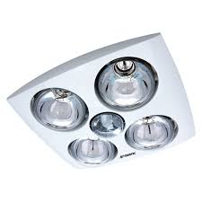 light fan heat switch bathroom heater light fanth fans exhaust the home depot lighting
