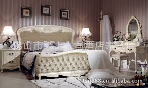 Dining Room Furniture Brands Furniture Brand Guangdong Custom Living Room Study Bedroom Villa