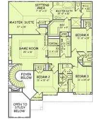 house plans with hidden rooms and passageways plan w54123bh house