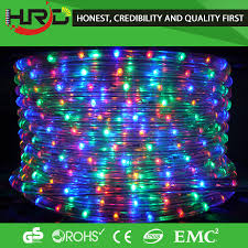 aliexpress buy wholesale navidad led hose light outdoor