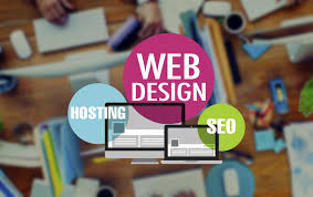 web designe boone web studio website designer in bardstown kentucky