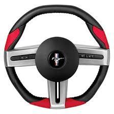 cadillac escalade steering wheel cadillac escalade steering wheels custom wood leather carid com