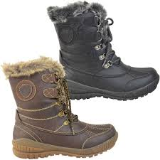 buy boots uk buy boots uk mount mercy