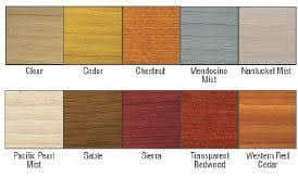 Grey Wash Wood Stain Gallery Of Wood Items by Finishes For Wood Decks Professional Deck Builder Finishes And