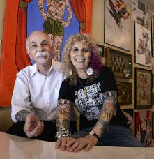 tattoo shop downtown winston salem nc tattoo revival 121 photos