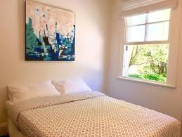 2 Bedroom House For Rent Sydney Bondi Beach In Sydney Region Nsw Property For Rent Gumtree