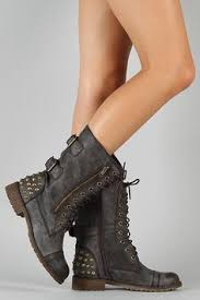 combat boots black friday marco republic expedition womens military combat boots grey