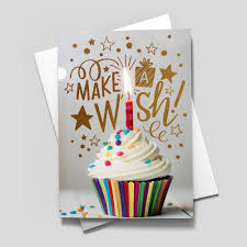 shop greeting cards for your business by cardsdirect
