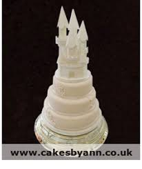 novelty wedding cakes wedding cakes novelty wedding cakes selection page cakes by