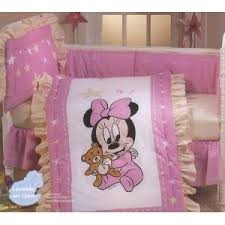 Minnie Mouse Decorations For Bedroom Best 25 Minnie Mouse Bedding Ideas On Pinterest Minnie Mouse