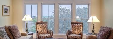 interior window tinting home home window tinting az 602 377 8348