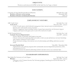 sle resume for internship in electrical engineering impressive objectives for internship resume marketing best good