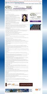 Sleep Number Bed Black Friday Sale 2014 News Sit U0027n Sleep