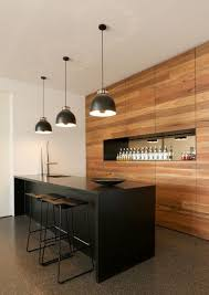 Simple Home Designs Best 25 Home Bar Designs Ideas On Pinterest Man Cave Diy Bar