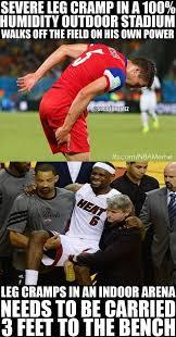 Funny Soccer Meme - 12b7fe9de9f28f34c6cc150be397e10f funny soccer memes nba memes tell