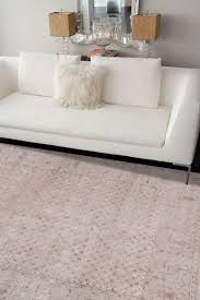 10 By 12 Rugs Jaipur Rugs Cs06 Connextion By Jenny Jones Signature