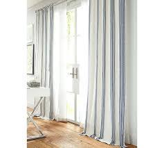 Pottery Barn Linen Curtains Oatmeal Linen Curtains Howtolarawith Me