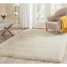 safavieh cowhide rugs safavieh faux hide brindle 5 ft x 6 ft 6 in area rug fah160b 5