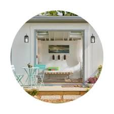 design your own shed home shed installation from lowe s